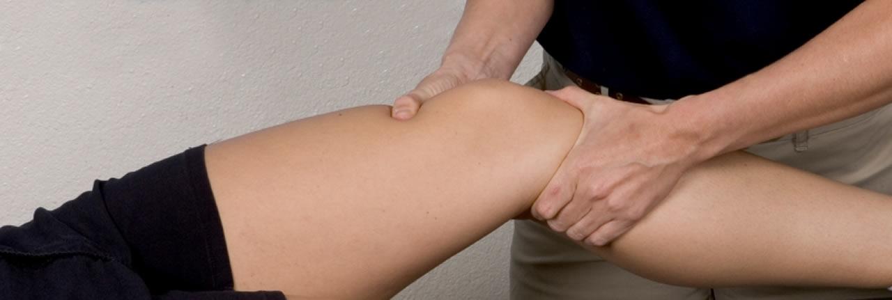 fysiotherapie-012.jpg